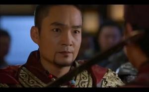 Empress Ki - Kim Jung Hyun 2
