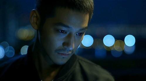 Mrs. Cop 2 Korean Drama - Kim Bum