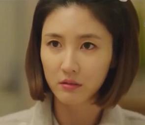My Little Baby Korean Drama - Lee Soo Kyung