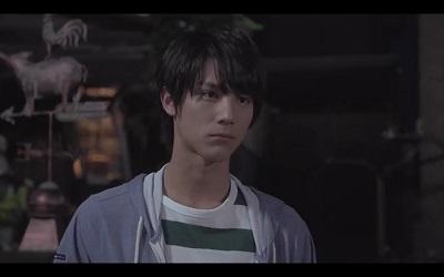 My Little Lover - Nakagawa Taishi 6