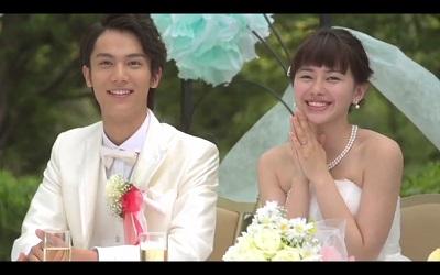 My Little Lover - Nakagawa Taishi and Yamamoto Maika 11