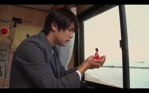 My Little Lover - Nakagawa Taishi and Yamamoto Maika 6