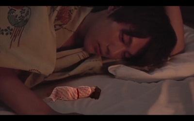 My Little Lover - Nakagawa Taishi and Yamamoto Maika 8