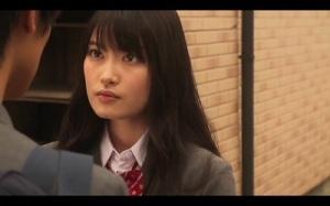 My Little Lover - Nakayama Erina