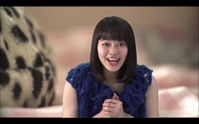 My Little Lover - Yamamoto Maika
