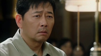 Remember - Jun Kwang Ryul 2