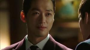 Remember - Nam Gung Min 3
