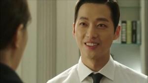 Remember - Nam Gung Min 5