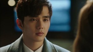 Remember - Yoo Seung Ho 10