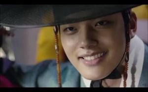 Daebak - Yeo Jin Goo 2