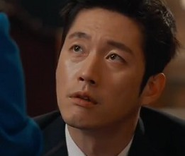 Fated to Love You Korean Drama - Jang Hyuk