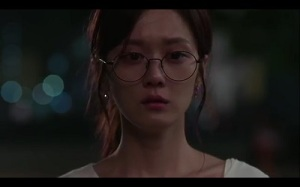 Fated to Love You Korean Drama - Jang Na Ra