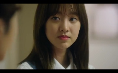 High End Crush - Jin Se Yeon