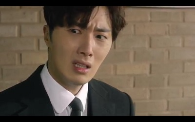 High End Crush - Jung Il Woo