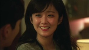 One More Happy Ending Korean Drama - Jang Na Ra