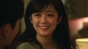 One More Happy Ending Korean Drama - Jang Na Ra