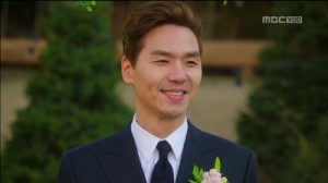 One More Happy Ending Korean Drama - Kim Tae Hoon