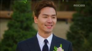 One More Happy Ending Korean Drama - Kim Tae Hoon