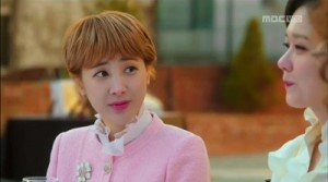 One More Happy Ending Korean Drama - Seo In Young