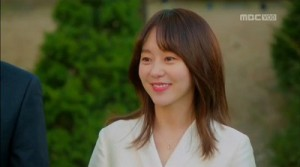 One More Happy Ending Korean Drama - Yoo Da In