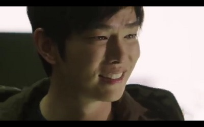 Pinocchio Korean Drama - Ki Jae Myung