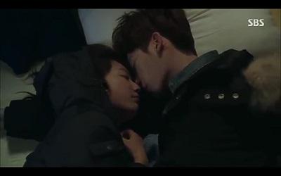 Pinocchio Korean Drama Review | Kdrama Kisses