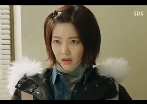 Pinocchio Korean Drama - Lee Yu Bi