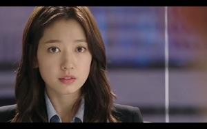 Pinocchio Korean Drama - Park Shin Hye