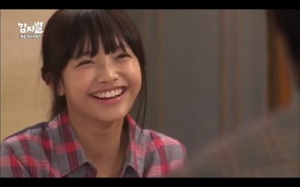 Potato Star Korean Drama - Ha Yeon Soo