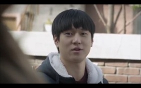 Reply 1988(Answer Me 1988) Korean Drama - Go Kyung Pyo