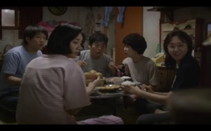 Reply 1988 Korean Drama - Hyeri, Song Dong Il, Lee Il Hwa, Ryu Hye Young