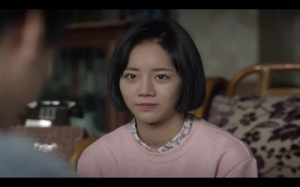 Reply 1988 (Answer Me 1988) Korean Drama - Hyeri