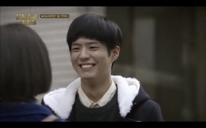 Reply 1988 (Answer Me 1988) Korean Drama - Park Bo Gum
