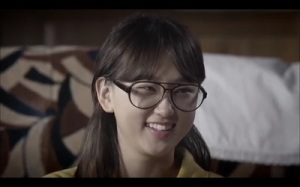 Reply 1988 (Answer Me 1988) Korean Drama - Ryu Hye Young