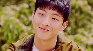 Doctors Korean Drama - Ji Soo