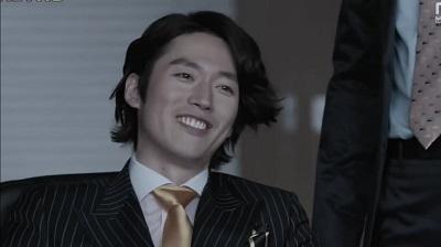 Fated to Love You Korean Drama - Jang Hyuk