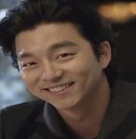 Gong Yoo - tvN Korean Drama by Kim Eun Sook