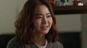 Madame Antoine Korean Drama - Hwang Sung Eon