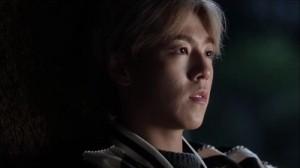 Moorim School Korean Drama - Lee Hyun Woo