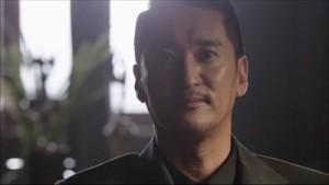 Moorim School Korean Drama - Shin Hyun Joon