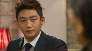 Rooftop Prince Korean Drama - Lee Tae Sung