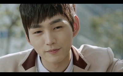 The Good Wife Korean Drama - Lee Won Geun