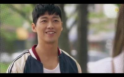 Beast's Beauty Korean Drama - Nam Goong Min