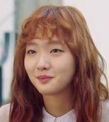 Goblin Korean Drama - Kim Go Eun