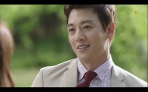 Doctors Korean Drama - Kim Rae Won