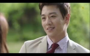 Doctors Korean Drama - Kim Rae Won