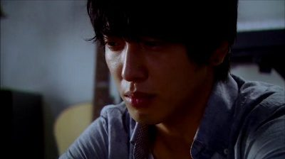 Heartstrings Korean Drama - Jung Yong Hwa