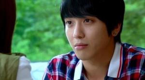 Heartstrings - Jung Yong Hwa