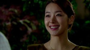 Heartstrings Korean Drama - So Yi Hyun