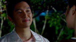 Heartstrings Korean Drama - Song Chang Eui